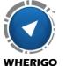 whereigologo