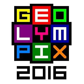 geolympix